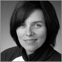 Maureen Bradley