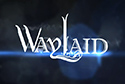 Waylaid, a film directed by Maureen Bradley & Denver Jackson